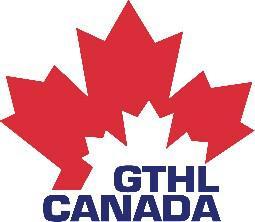 """2010 """"A"""" East GTHL Team"""